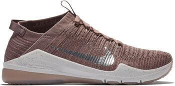 Nike Air Zoom Fearless Flyknit 2 LM Damer