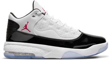 Nike Jordan Max Aura 2 Herrer