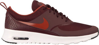 Nike Air Max Thea Damer