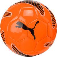 KA Big Cat Football