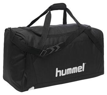 Hummel Core Sportstaske S