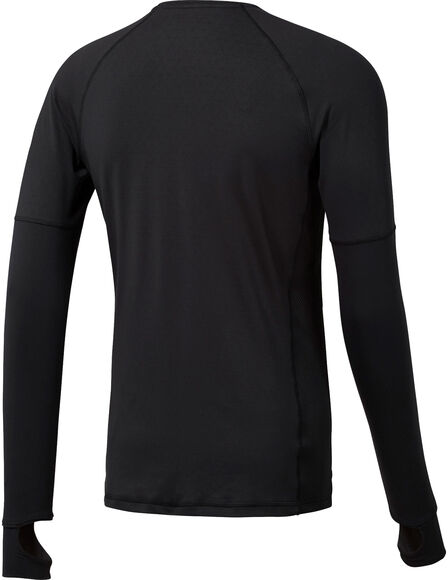 Thermowarm LS Thermal Tee
