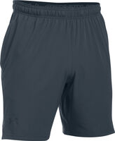 Under Armour Cage Shorts – Mænd