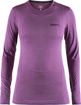 Craft Active Comfort Run LS Damer