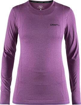 Craft Active Comfort Run LS Damer