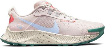 Nike Pegasus Trail 3 Damer