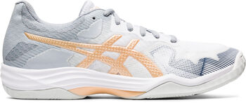 ASICS Gel-Tactic 2 Damer