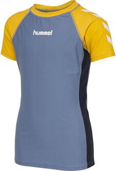 hmlZAB Bade T-shirt