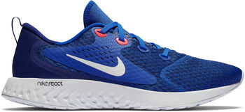 quality design 121ab 40810 Nike Legend React Herrer