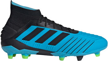 ADIDAS Predator 19.1 Firm Ground støvler