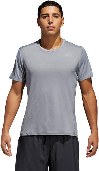 Response T-shirt