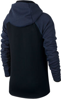 Sportswear Tech Fleece Windrunner