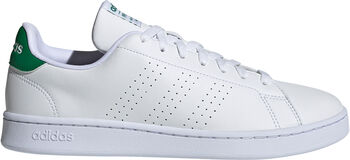 adidas Advantage sneakers Herrer