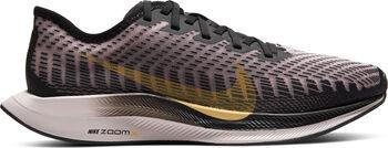 Nike Zoom Pegasus Turbo 2 Damer