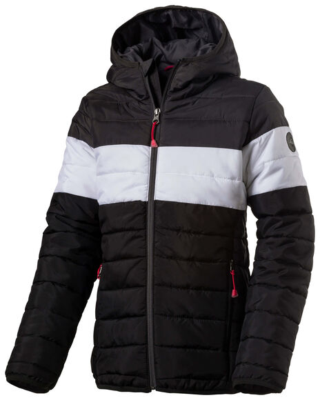 Ricon Downlook Jacket Gls