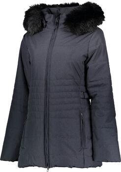 McKINLEY Arkansas Coat Damer