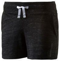 Clodia 4 Shorts Junior