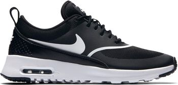 low priced 45952 5b757 Nike Air Max Thea | Køb Nike Thea dame sneakers | INTERSPORT.dk