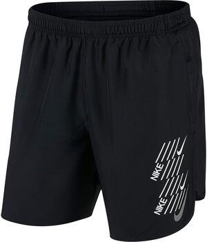 51411b3f Shorts | Løb | Mænd | Køb løbeshorts til herre - INTERSPORT.dk