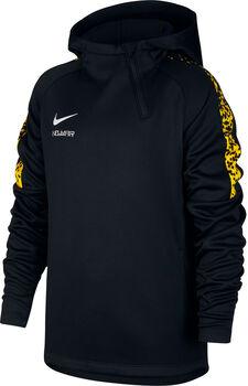 Nike Therma Neymar Academy Hoodie Boys