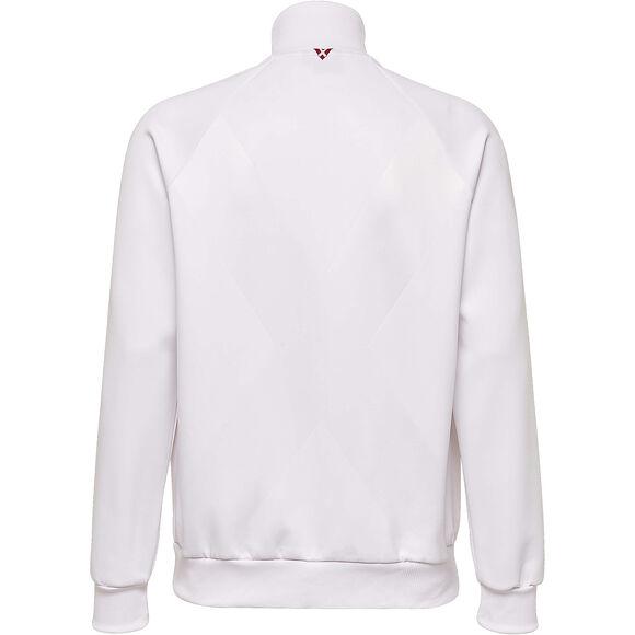 DBU Fan Kasper Zip Jacket