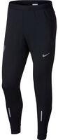 Nike Dry Phenom Pant - Mænd