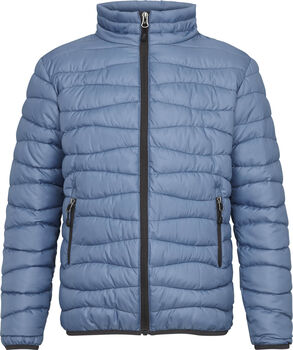 McKINLEY Thorup Jacket