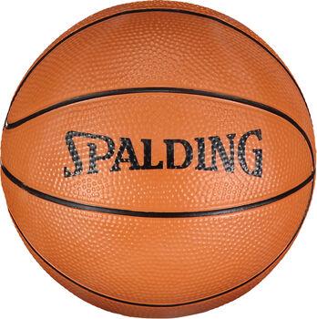 MacroMINI Spalding 10SET