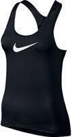 Nike Pro Cool Tank - Kvinder