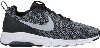 Nike Air Max Motion LW SE Herrer