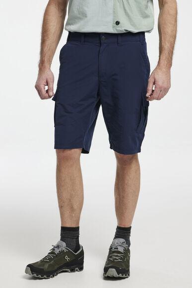 Thad shorts