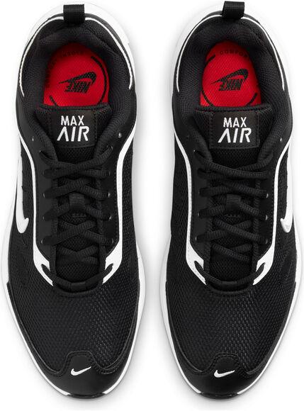 Air Max AP