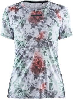 Vent Mesh T-shirt