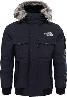 Gotham Jacket
