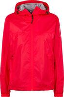 Mizzle Rain Jacket