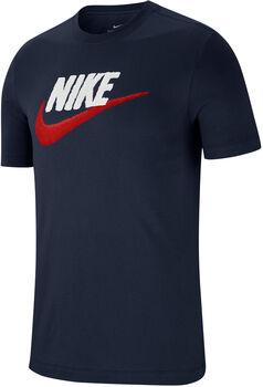 Nike Sportswear T-shirt Herrer