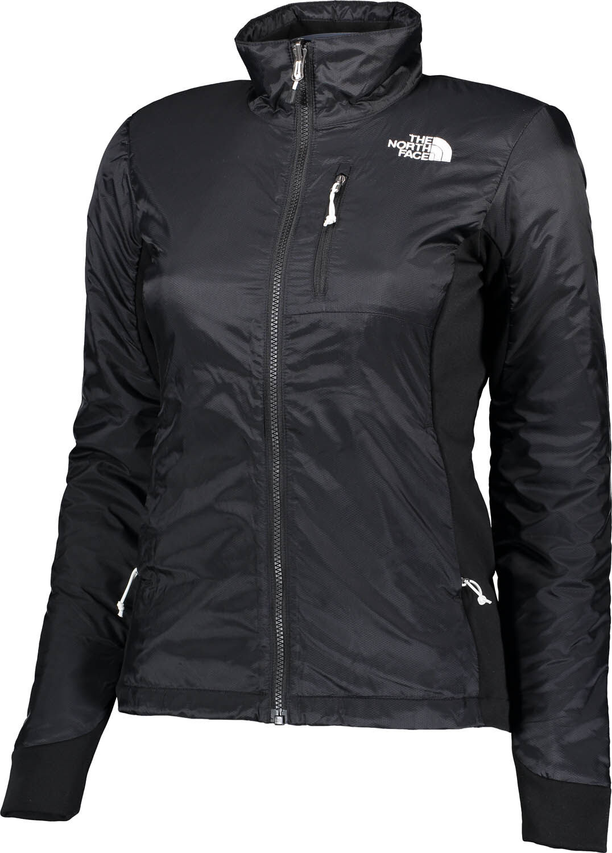 The North Face vest, The North Face Hummel Udsalg Apex