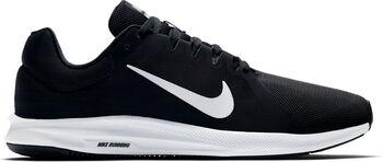 Nike Downshifter 8 Herrer