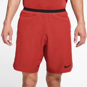 Nike Pro Flex Repel Shorts Herrer