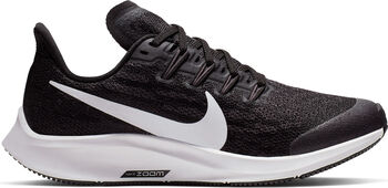 Nike Air Zoom Pegasus 36Little/Big Kids' Running Shoe