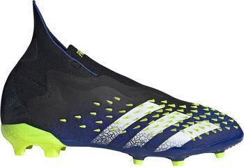 adidas Predator Freak+ FG/AG