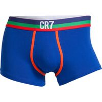 CR7 Main Fashion Trunk boxershorts
