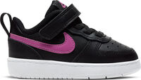 Court Borough Low 2 sneakers