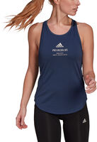 Run for the Oceans Graphic top