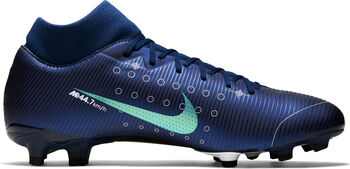 Nike Mercurial Superfly 7 Academy MDS FG/MG