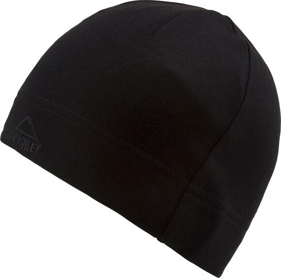 Varun Hat