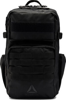 Reebok Training Day Backpack