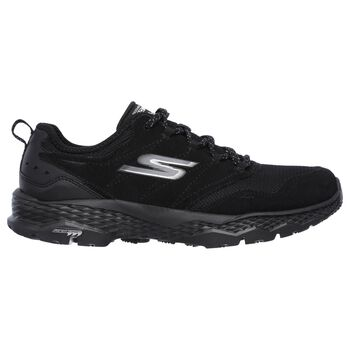 Skechers Go Walk Outdoors Damer Sort