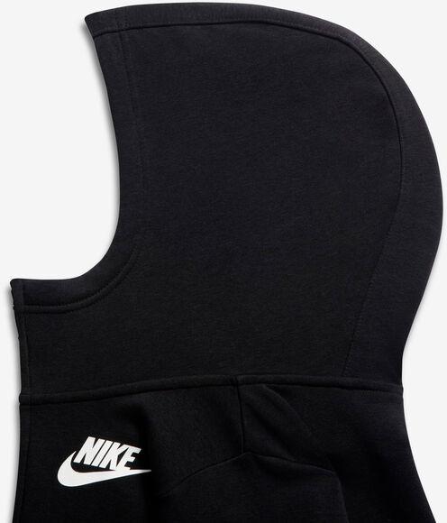 Sportswear Hoodie FZ PE