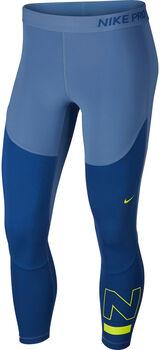 Nike Pro Crops Damer
